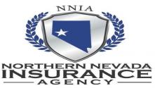 http://www.northernnevadainsurance.com/